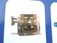 取力器QD40C-W/QD40C-W