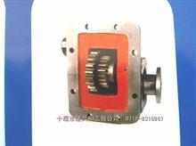 取力器HG50-B/HG50-B
