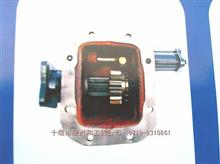 取力器Q14/30QW-A/Q14/30QW-A
