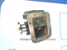 取力器Q14/32QW-A/Q14/32QW-A