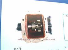 取力器Q16/30QN/Q16/30QN
