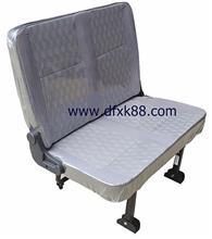 东风小康配件 东风小康K17中排座椅