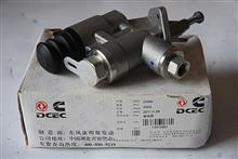 康明斯6CT/L输油泵230-375PC3415661/4988747/C3415661/4988747