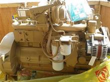 库存压库东风康明斯C260-20发动机总成/C260-20