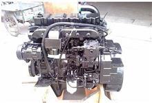 发动机雷诺4H发动机总成/汽车配件/十堰汽配城/十堰翔诺/雷诺4H发动机总成