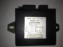 天龙电器 东风电器 电喷快速电热塞电子控制装置/37V70A-09010/3764A54/4102Z.21.60-1
