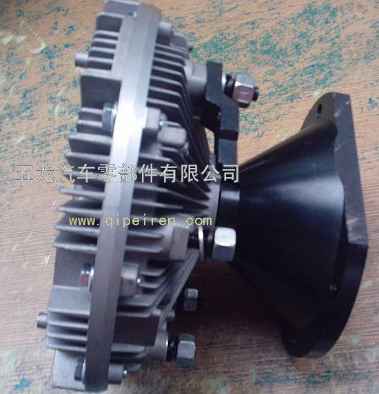 硅油风扇离合器612630060454