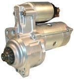 供应卢卡斯风格M50T起动机M3T61171,MM409411 807950 103-359凯斯IH拖拉机2653-78三菱柴油马达/M3T61171,MM409411 807950 103-359