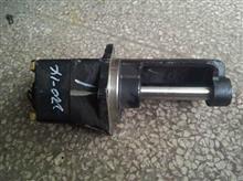 【JS220-1707060-14】原厂供给法士特双支撑位气缸/JS220-1707060-14