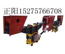重裝懸掛鋼板彈簧平衡懸架有單軸、雙軸、三周懸架