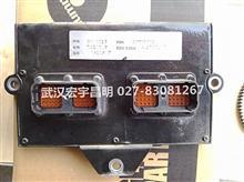 供应中联重科挖掘机/纯正康明斯QSB5.9发动机电脑板/3990517