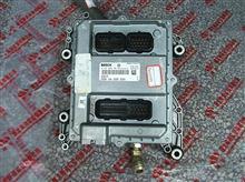 东风天龙 雷诺发动机 电控单元D5010222531/D5010222531