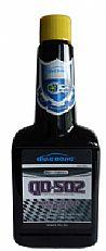 轉向系統保護劑 /QD-502/502