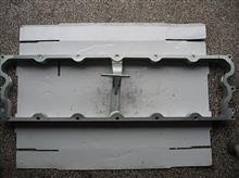 东风 雷诺 发动机 制动室总成D560021147/D560021147
