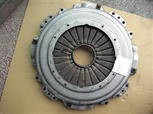 雷诺离合器盖和压盘总成1601090-T4000/1601090-T4000