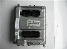 东风 天龙 雷诺 发动机 电控单元CEDC7-340-30(带制动)/CEDC7-340-30
