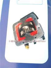 取力器QD40A-N/QD40A-N