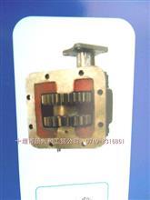 取力器QD40A-W/QD40A-W
