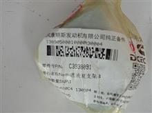 天龙康明斯L燃油泵支架C3938091/3930841/C3938091/3930841