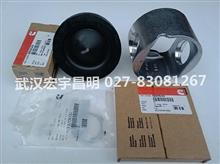 抚挖重工起重机/原装康明斯QSL9发动机活塞组件/4089963