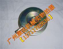 康明斯NTA855曲轴箱通风器255180/255180