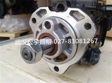 现货供应戴纳派克压路机发动机配件/原装康明斯QSB5.9油泵总成/3965403
