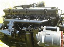 库存压库东风康明斯L375-20*L360-20*L340-20客车发动机总/L375-20*L360-20*L340-20