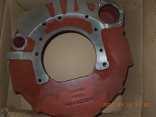 10.2z-02021-A010南充天燃气发动机飞轮壳/10.2Z-02021-A01