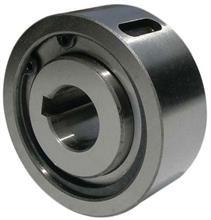厂价直销单向离合器/单向离合器价格/ck-a2052