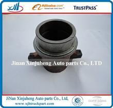 法士特FAST变速箱分离轴承座Release bearing holder(11203)/11203