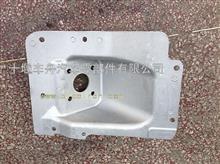 【3514020-C0100】原廠東風天龍駕駛室鋁制動閥支架/3514020-C0100