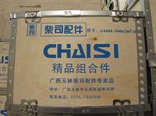 广西柴司A4400型精品组合件/A4400-9000200