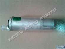 优势供应8105A4D-010-5 储液干燥器/8105A4D-010-5 储液干燥器
