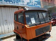 长安重汽TT530驾驶室,陕汽新M3000驾驶室,陕汽轩德驾驶室/TT530