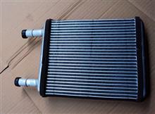 东风原厂天龙驾驶室暖风芯子总成/8101020-C0100