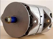 供应康明斯N.H.M11系列2654403充电机/2654403
