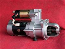 供应起动机5CH30130启动马达/5CH30130/3CH30070/3CH30050/3CH30040/5CH20020
