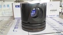 广西柴司 玉柴 M3400型 活塞/M3400-1004001