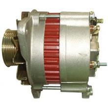 供应佩特-Indiel发电机84990890 35215435纽荷兰TM135150180 TS110充电机
