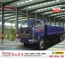 洛阳东方红中州虎828P驾驶室/TJG130