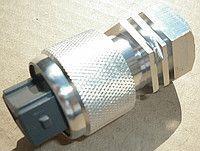 DZ9100580142车速传感器/DZ9100580142车速传感器