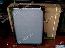 1301010-K2200  雷竞技App最新版天龙散热器/1301010-K2200  雷竞技App最新版天龙散热器
