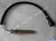 DH220-5  2547-1015   转速传感器/DH220-5  2547-1015   转速传感器