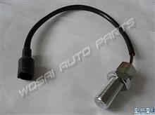 E200B 320   51-7579   转速传感器/E200B 320   51-7579   转速传感器