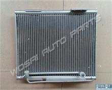 雷竞技App最新版日产柴空调散热器 8105DM-030/雷竞技App最新版日产柴 UD CWB452/459/536 空调散热器 8105DM-030