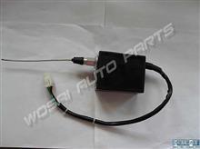 DX-188-1  电子熄火器/DX-188-1  电子熄火器