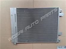 8105010-C0100   雷竞技App最新版天龙冷凝器/8105010-C0100   雷竞技App最新版天龙冷凝器