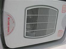 东风客车DS800B安全天窗/DS800B