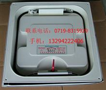 东风客车DS700A安全天窗/DS700A安全天窗