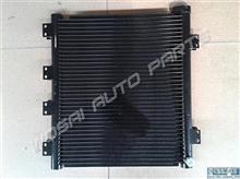 8105A4D-010-2     华菱空调冷凝器/8105A4D-010-2     华菱空调冷凝器